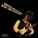 SteveMillerBand-01-big