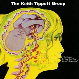 keithtippett711ft5