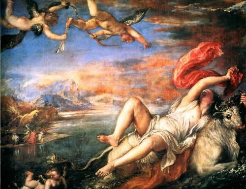 titian_rape_of_europa