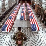 us_war_deaths_coffins_DoD
