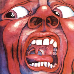 king-crimson-in-the-court-of-the-crimson-king.jpg