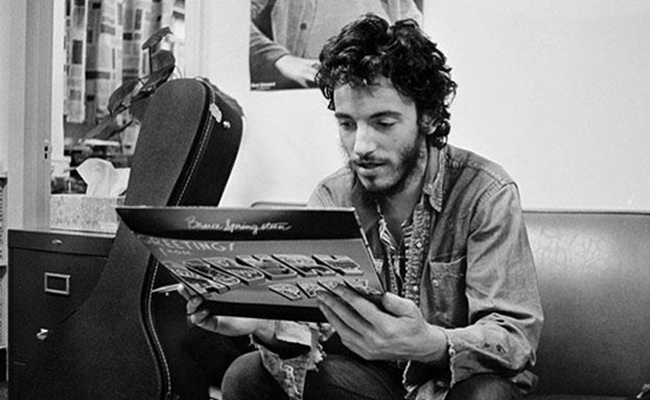 brucespringsteen_feature_splash650