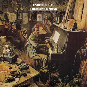 thelonious-monk-underground-lp-180-grams-vinyl-org-music-usa-numbered-limited-edition-pallas-germany