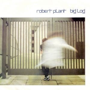robert-plant-big-log-single