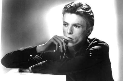 david-bowie-1976-billboard-650-500x331