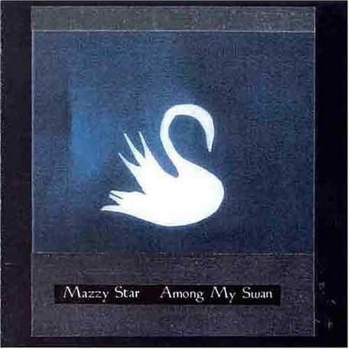 Mazzy Star Tour History