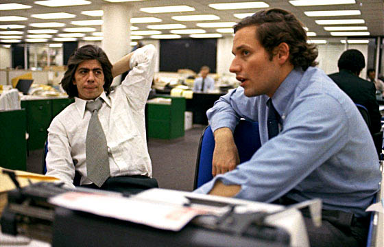 WOODWARD_AND_BERNSTEIN