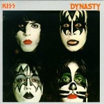 album-Kiss-Dynasty