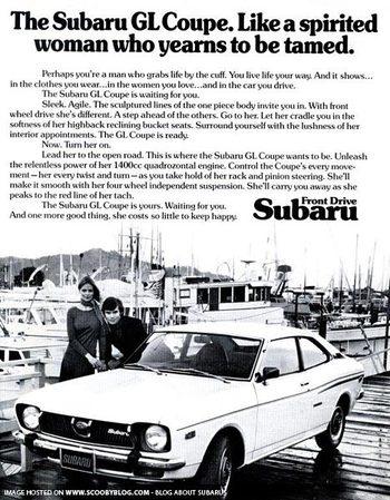 vintage_car_ad_1