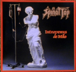 intravenus_de_milo_spinal_tap_album
