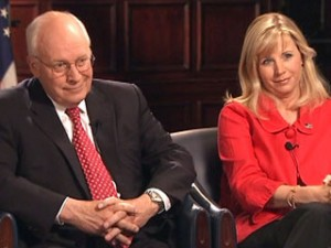 0_63_320_060109_dick_liz_cheney_0