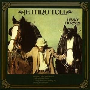 Heavy_Horses_front