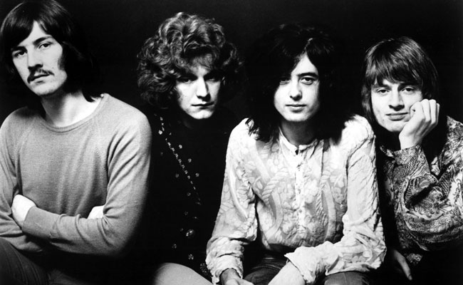 led-zeppelin-650x400