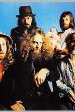 Jethro-Tull-em-19721