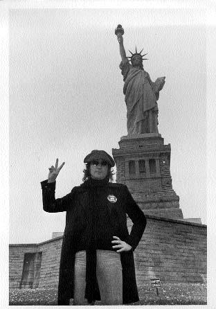 John_Lennon1