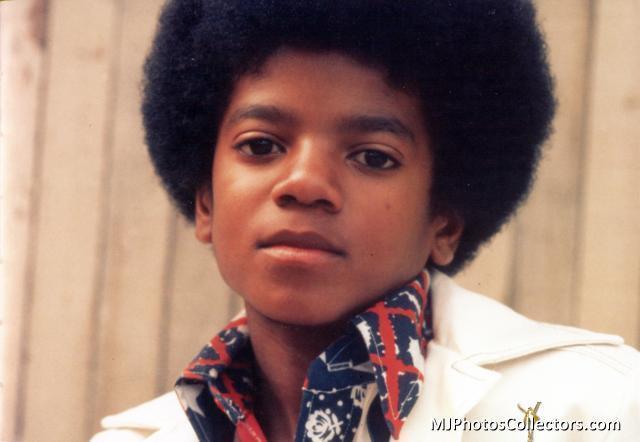 Michael-Jackson-33-young-michael-jackson-15045750-640-442