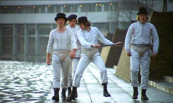 a-clockwork-orange-a-clockwork-orange-323597_720_431
