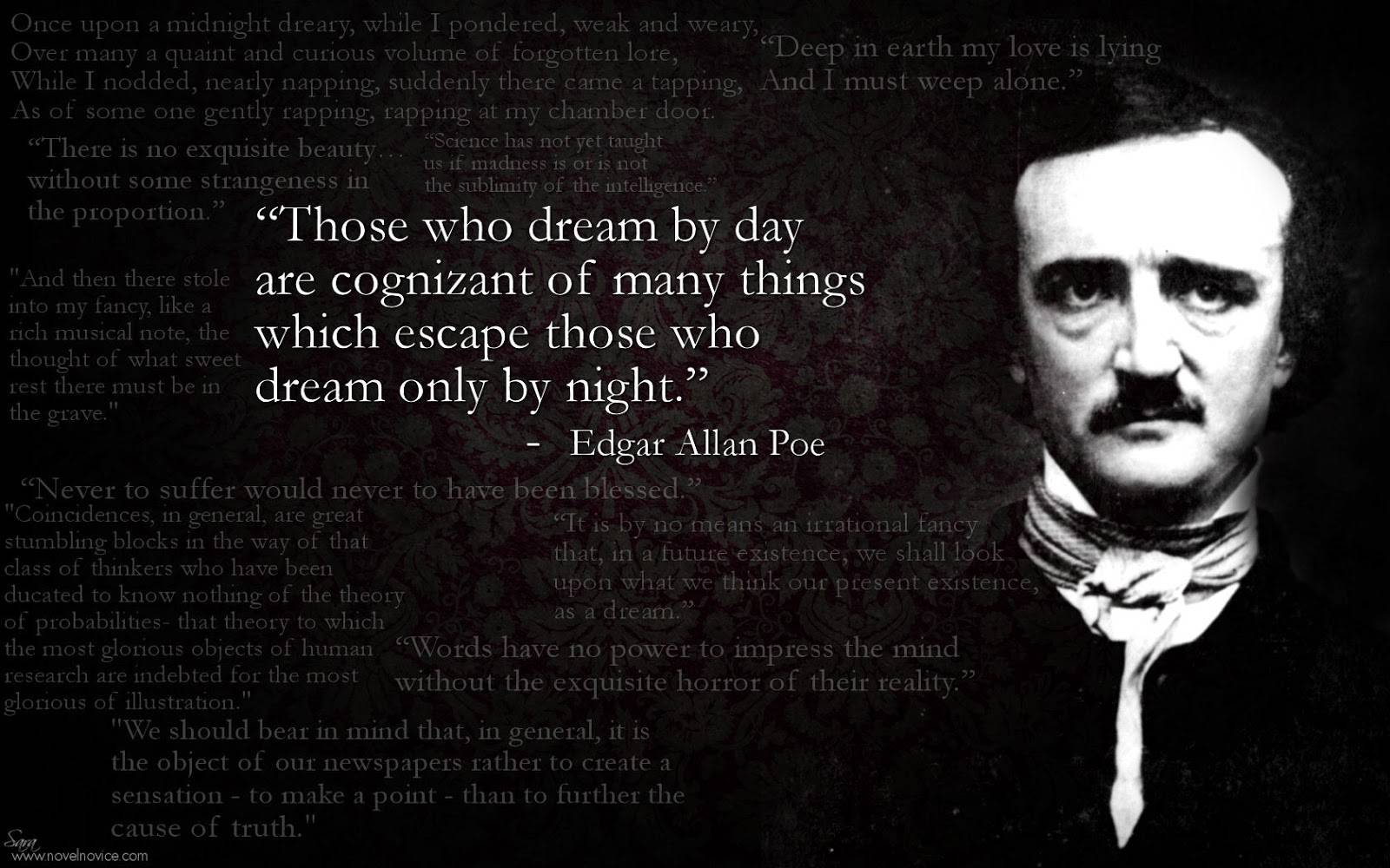 edgar allan poe archives murphy s law 409726 edgar allan poe edgar allan poe quotes