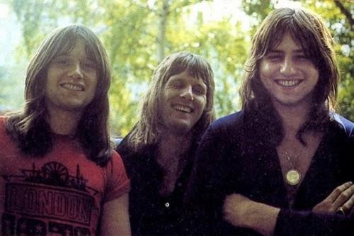 Emerson+Lake++Palmer+elp1