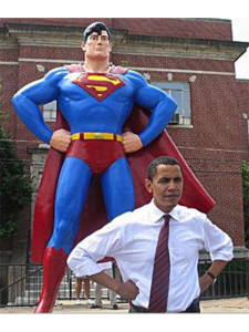 obama_superman_statue_by_kindlepics-d5ju8nl-225x300