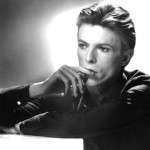 David Bowie: The Man Who Owned the World