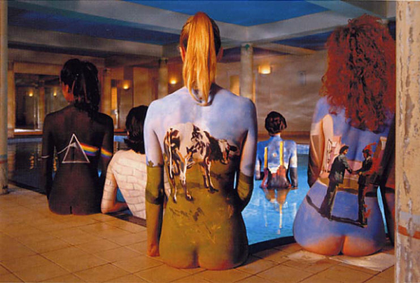 pink_floyd_back_catalogue_body_paint_photo_alternate