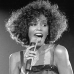 Whitney Houston and the Wages of Fame