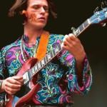 Ten Songs From 1967 That Shaped Prog-Rock (Revisited)