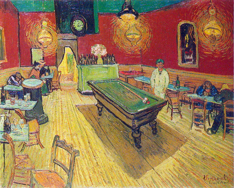 vincent-van-gogh-night-cafe1