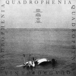 The Past is Calling: The Who's 'Quadrophenia' (Revisited)