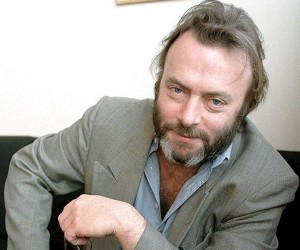 christopher-hitchens-2
