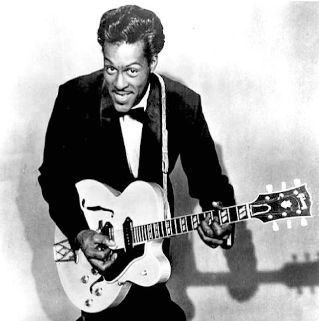 300x300_chuck_berry_school_days