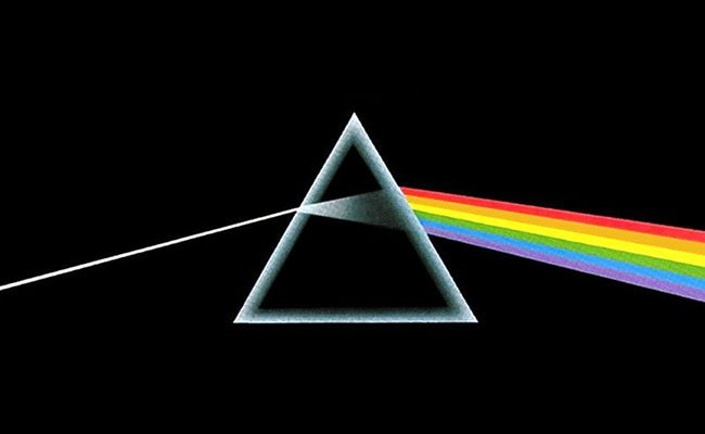 dark_side_of_the_moon_pink_floyd_album_cover-650