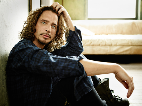 Chris-Cornell-Web