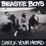 B-Boys To Men: Check Your Head at 25