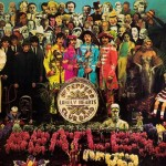It Was Fifty Years Ago Today: Celebrating Sgt. Pepper