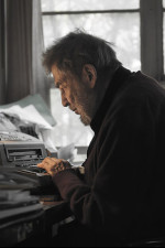 Nat Hentoff: Great American Hero (Revisited)