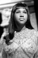 Aretha: The Queen of Us All