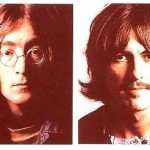 The Whiteness of the Whale: Remembering The White Album (Revisited)