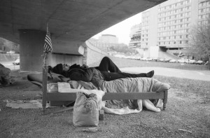 homeless-11_29a-300x197