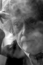 National Poetry Month #6: Kurt Vonnegut's Cigarettes